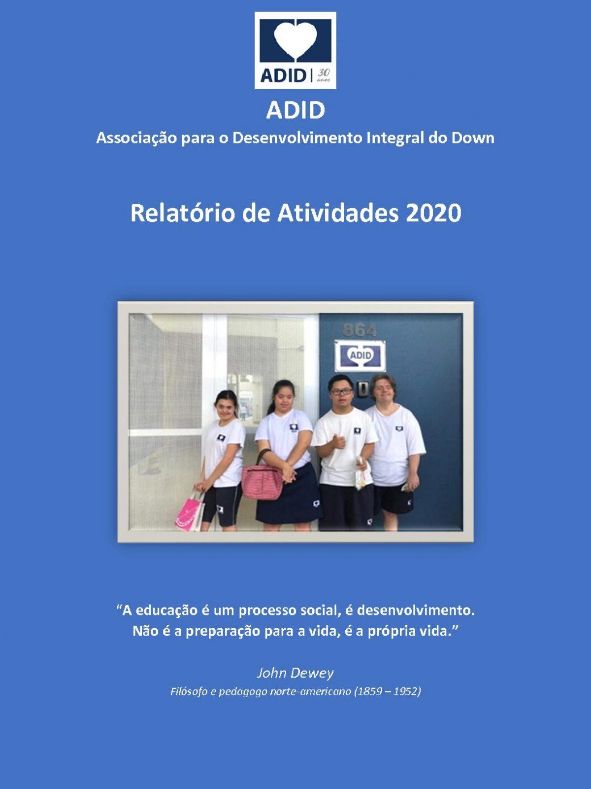 Relatório-de-atividades-2020-pdf